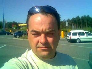 Zdjęcie użytkownika tedi74 (mężczyzna), Łódź