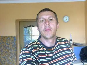 Zdjęcie użytkownika TadeuszRymarczyk (mężczyzna), Lgota