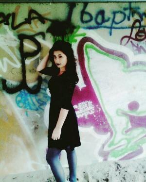 Zdjęcie użytkownika Karoolinaax (kobieta), Ozimek