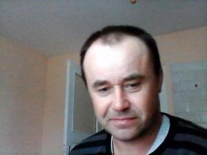 Zdjęcie użytkownika kormir39 (mężczyzna), Siemiatycze