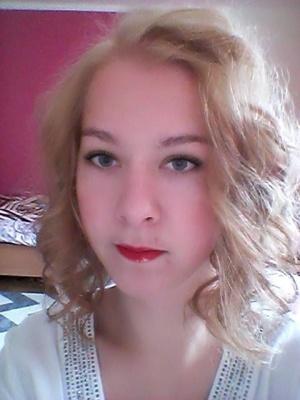 Zdjęcie użytkownika KarasK (kobieta), Leżajsk