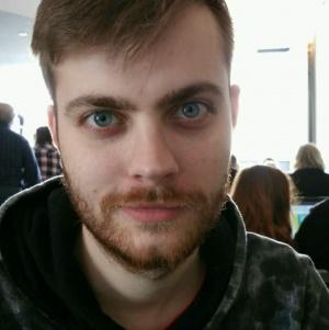 Zdjęcie użytkownika Kanzol (mężczyzna), Linówek