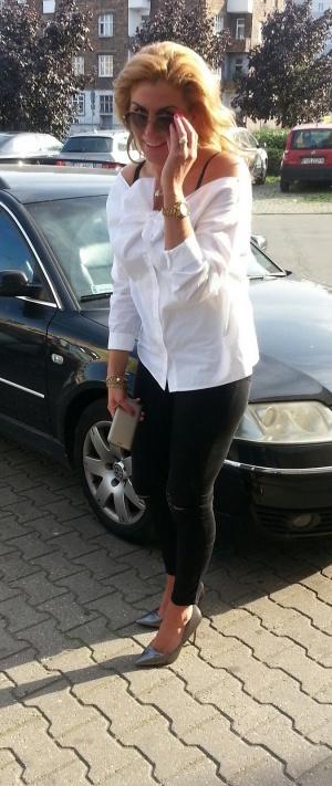 Zdjęcie użytkownika Sweete357 (kobieta), Poznań