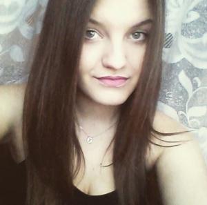 Zdjęcie użytkownika Szatynka121 (kobieta), Ciechanów