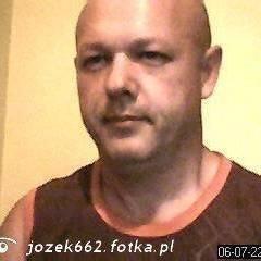 Zdjęcie użytkownika JozekBorowski (mężczyzna), Łódź