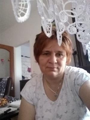Zdjęcie użytkownika Marzena1233 (kobieta), Łęczyce