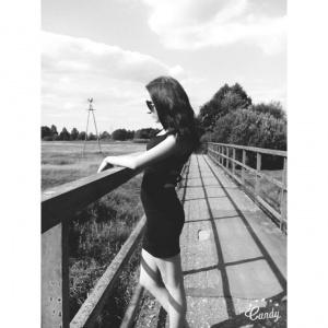 Zdjęcie użytkownika AniaKatarzynaaa (kobieta), Łask