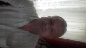 Zdjęcie użytkownika tir1 (mężczyzna), Leszno