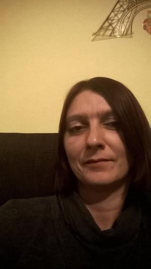 Zdjęcie użytkownika mariolka021183 (kobieta), Suwałki