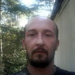 Zdjęcie użytkownika damdas (mężczyzna), Sosnowiec