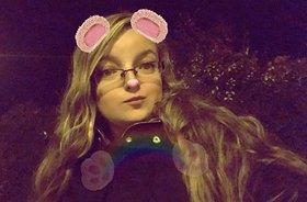 Zdjęcie użytkownika Wymarzona96 (kobieta), Nowy Dwór Mazowiecki