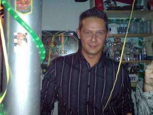 Zdjęcie użytkownika Grzegorz710 (mężczyzna), Złotów