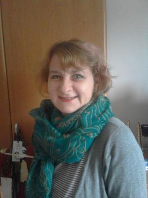Zdjęcie użytkownika Mala1972 (kobieta), Mińsk Mazowiecki