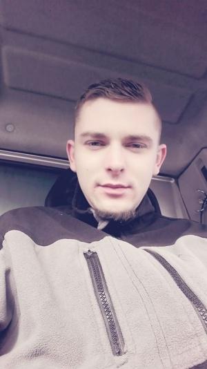 Zdjęcie użytkownika abbma (mężczyzna), Biała Podlaska