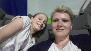 Zdjęcie użytkownika AnetaWojtanowska (kobieta), Ustrzyki Dolne