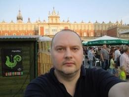 Najładniejsze zdjęcie użytkownika radinteriapl - krakow-08-2017r 079-800px