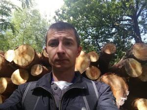 Zdjęcie użytkownika kiper1984 (mężczyzna), Słubice