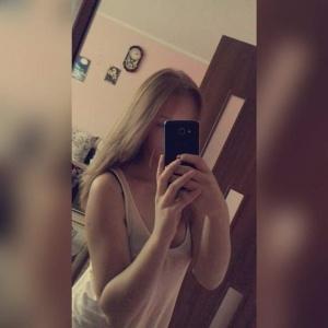 Zdjęcie użytkownika kozbialo (kobieta), Żyrardów