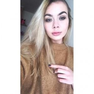 Darmowe randki online w Nottingham