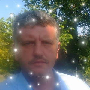 Zdjęcie użytkownika BogumilBalcerak (mężczyzna), Łódź
