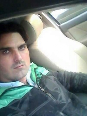 Zdjęcie użytkownika JameelK (mężczyzna), Islamabad