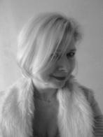 Najładniejsze zdjęcie użytkownika lumia13