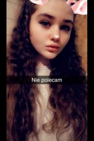 Zdjęcie użytkownika Zasia (kobieta), Chojnów