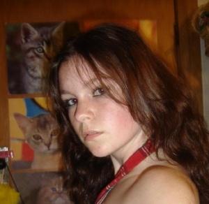 Zdjęcie użytkownika andzix03 (kobieta), Raszków