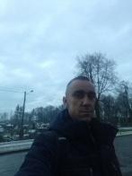 Najładniejsze zdjęcie użytkownika Bogdan1980 -
