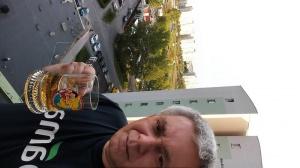 Zdjęcie użytkownika McRuchacz (mężczyzna), Legnica