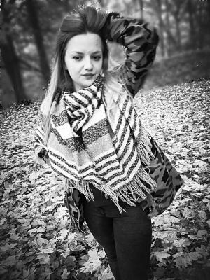 Zdjęcie użytkownika OlaLolaa (kobieta), Kędzierzyn-Koźle