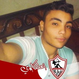 Zdjęcie użytkownika MahmoudAljaboud (mężczyzna), Asyūţ
