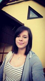 Zdjęcie użytkownika Szalona0202 (kobieta), Lipowa