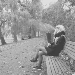 Zdjęcie użytkownika Karoooooola (kobieta), Starogard Gdański