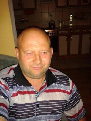 Zdjęcie użytkownika Robert001 (mężczyzna), Stara Łomnica