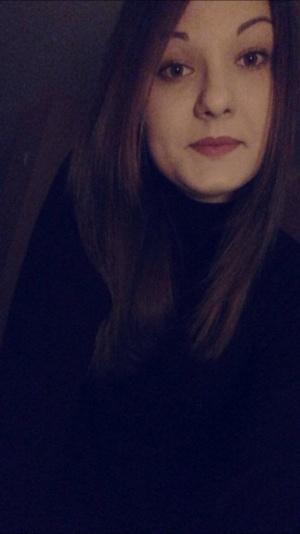 Zdjęcie użytkownika aleksandra08 (kobieta), Otwock