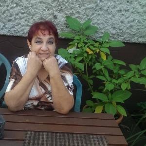Zdjęcie użytkownika GrazynaPiszczalka (kobieta), Kędzierzyn-Koźle