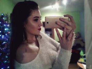 Zdjęcie użytkownika Sandraa1616 (kobieta), Konstantynów Łódzki