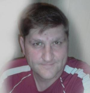 Zdjęcie użytkownika morfeusz108 (mężczyzna), Chełm