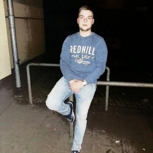 Zdjęcie użytkownika ArciDuisburg (mężczyzna), Duisburg