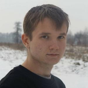 Zdjęcie użytkownika PokoraP (mężczyzna), Skierniewice