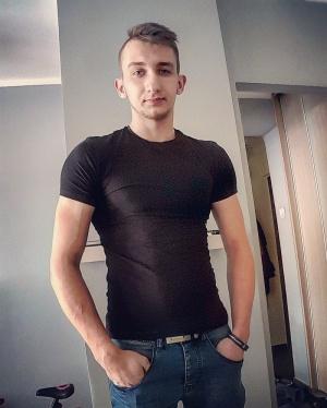 Zdjęcie użytkownika SAINTS13 (mężczyzna), Sveti Vlas