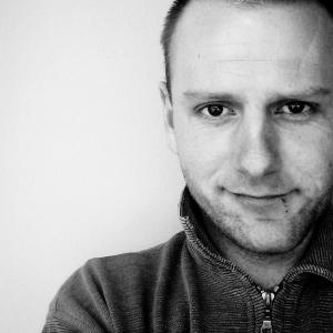 Zdjęcie użytkownika Barosz21 (mężczyzna), Grzybowo
