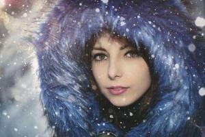 Zdjęcie użytkownika smiku19 (kobieta), Łobez