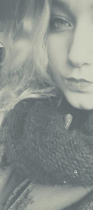 Zdjęcie użytkownika ShEreal (kobieta), Kołobrzeg