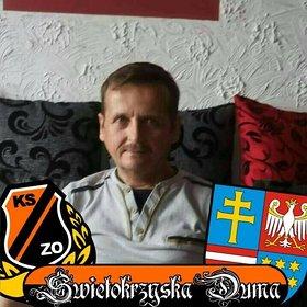 Najładniejsze zdjęcie użytkownika GrzegorzGrzegorz63