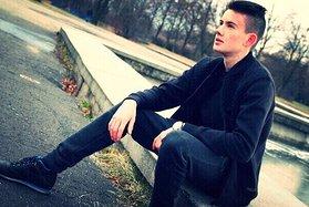 Najładniejsze zdjęcie użytkownika SerbikB -