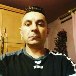 Zdjęcie użytkownika RobertWielg (mężczyzna), Świdnica