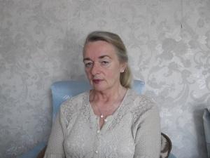 Zdjęcie użytkownika SLONECZKO5 (kobieta), Łódź