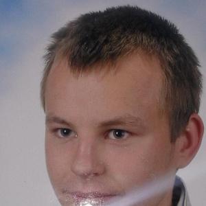 Zdjęcie użytkownika dario96 (mężczyzna), Wodzisław
